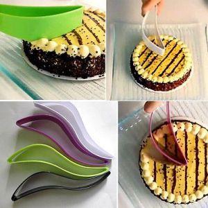 Kleště- držák na dort- zákusky