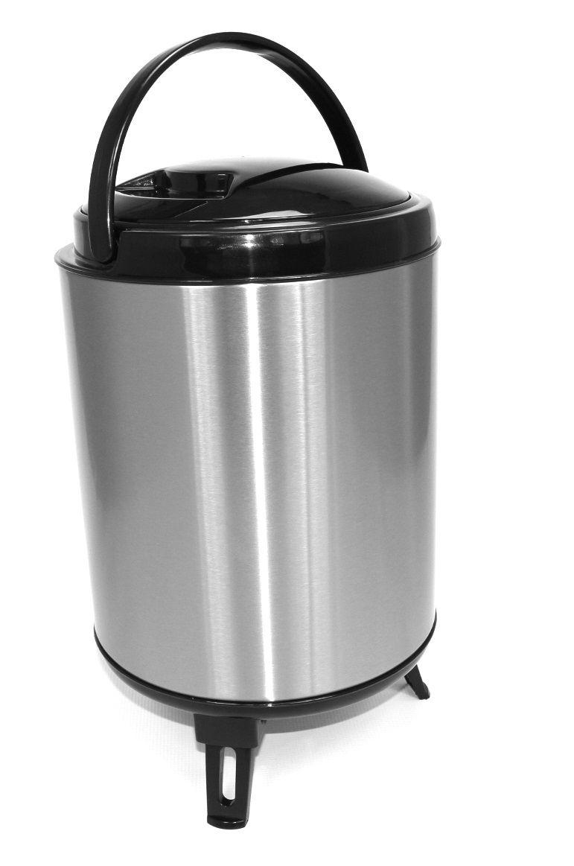 METLEX Termos cateringový 9,5 litrů 00337