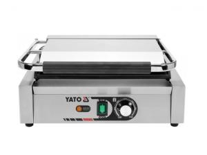 Kontaktní gril YATO YG-04558