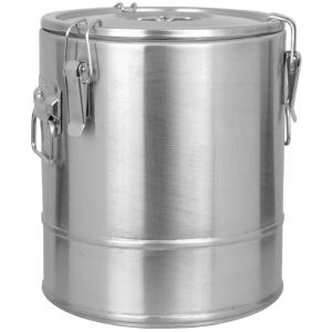 Gastro Catering - Várnice nerezová  26 litrů