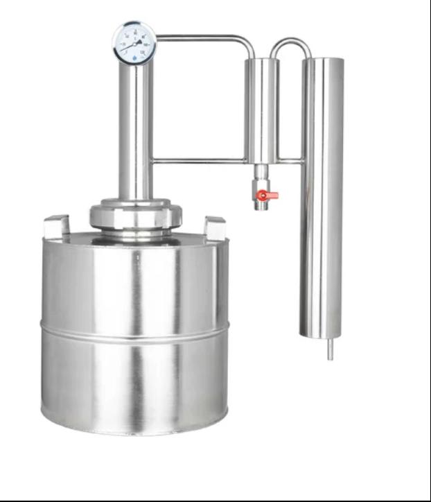 DESTYLEX Destilační přístroj 15 lt 00195