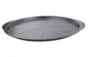 Elitehoff plech na pizzu 33 cm