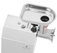 Royal Catering ECO RCFW 70-600ECO