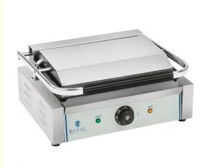 Royal Catering gril RCKG-2200