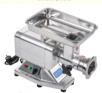 Royal Catering RCFW Pro 120