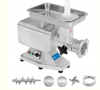Royal Catering RCFW Pro 220