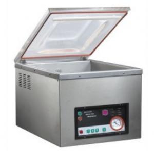 Gastro vakuovačka - lišta 300 mm