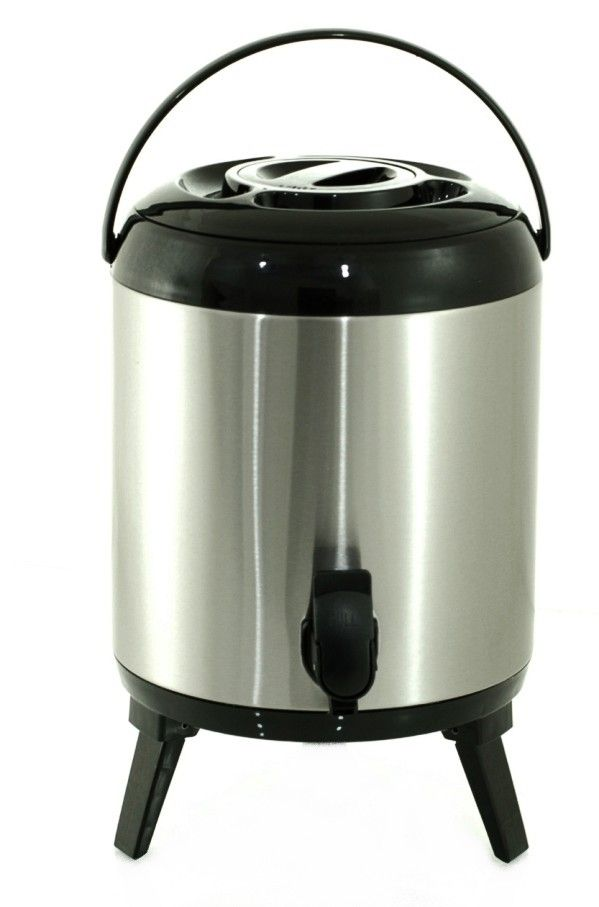 Termos cateringový 6 litrů