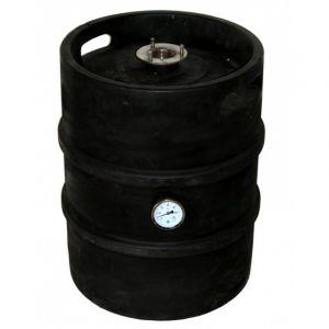 DESTYLEX Destilační přístroj elektrický ++ 50 litrů