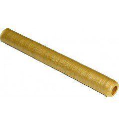 Střevo kolagenní jedlé na párky,klobásy 22 mm