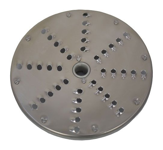 Gastro Krájecí kotouč - 4 mm