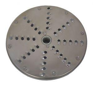Gastro Krájecí kotouč - 7 mm