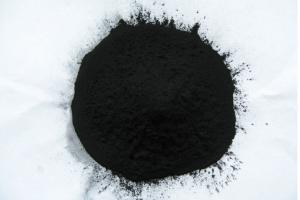 ALCOTEC Aktivní uhlí 1 kg