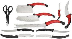 Sada nožů WS Invention Set