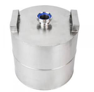 DESTYLEX Destilační přístroj 15 litrů 00342