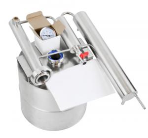 DESTYLEX Destilační přístroj 15 litrů 00258