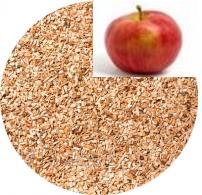 Gastroeu.cz Štěpky na uzení jablko jemné 10 litrů