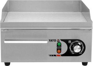 YATO grilovací deska  360